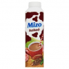 Mizo zsírszegény kakaó 450 ml