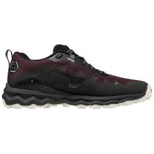 Mizuno Wave Daichi 6 Gtx fekete / Cipőméret (EU): 38,5 női cipő