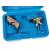 MLC-Tools Szíjszerelõ készlet /stretch/ elasztikus szíjakhoz (MK6111)