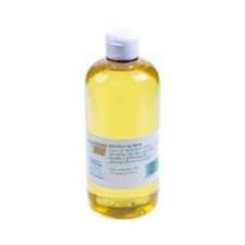 MM gold basics ricinusolaj 250 ml 250 ml hajregeneráló