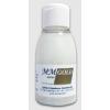 MM Gold Bio Szűz Kókuszolaj 110 ml