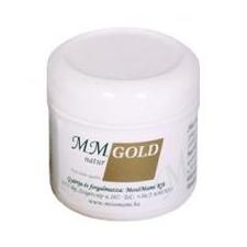 MM Gold MM Gold kakaóvaj 100 g biokészítmény