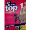MM Publications Get to the Top 1 Companion