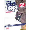 MM Publications Get to the Top 2 Workbook