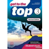 MM Publications Get To The Top 3 Revised Edition Student's Book