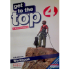 MM Publications Get to the Top 4 Workbook