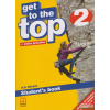 MM Publications Get to the Top + extra practice 2 Student's Book