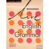 MM Publications Live English Grammar Elementary