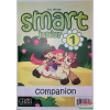 MM Publications Smart Junior 1 Companion