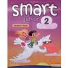 MM Publications Smart Junior 2 Student's book