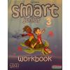 MM Publications Smart Junior 3 Workbook