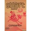 MM Publications Smart Junior 4 Companion