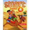 MM Publications Smart Junior 4 Workbook