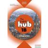 MM Publications The English Hub 1B Companion
