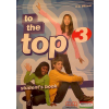 MM Publications To the Top 3 Student's book