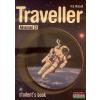 MM Publications Traveller Advance C1 Student's book