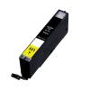 MMC Canon CLI-551Y XL Chipes sárga utángyártott patron