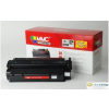 MMC HP CE390X utángyártott fekete toner /GT-HCE390X/