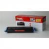MMC HP Q6003A Magenta toner (2000 lap)