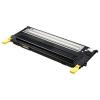 MMC Samsung CLT-Y4092S Sárga toner (1000 lap)