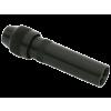 MNC 05016 GK. antenna aljzat lengő