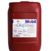Mobil EAL ARCTIC 68 (20 L) hűtőkompresszor- és hűtőgépolaj