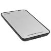 Mobile Rack 2,5 Alumínium ház USB3.0 SATA Sharkoon