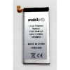 Mobilpro Samsung A300 A3 Li-Ion akkumulátor 1900 mAh 3,8V  EB-BA300ABE