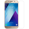 Mobilpro Samsung galaxy A3 2015 üvegfólia karcálló képernyővédő utésálló védőfólia samsung üvegfólia