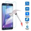 Mobilpro Samsung galaxy A5 2017 üvegfólia karcálló képernyővédő utésálló védőfólia samsung üvegfólia
