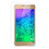 Mobilpro Samsung Galaxy Alpha galaxy alpha üvegfólia karcálló képernyővédő utésálló védőfólia samsung üvegfólia