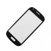 Mobilpro Samsung s3 mini előlap üveg fekete