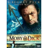 Moby Dick (1954) (DVD)
