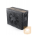 MODE COM MODECOM PSU VOLCANO 750 GOLD 120mm FAN
