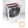 MODE COM PSU Modecom Feel 500W 120mm