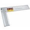 MODECO Aluminium asztalos derékszög 350mm
