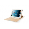 Modecom iPAD 2/3 California Chic FUT-MC-IPA3-CALCHIC-WHI