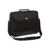 Modecom Mark 15,6 Notebook táska (Fekete) (MARK)