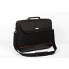 Modecom MARK LAPTOP BAG 17