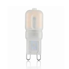 Modee LED lámpa G9 (2.2W/300°) Kapszula - természetes fehér izzó