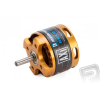 ModelMotors AXI 2208/34 V2 Brushless motor