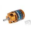 ModelMotors AXI 2820/8 V2 LONG Brushless motor