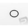 ModelMotors O-gyűrű 2mm a gumis menesztőhöz MM