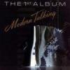 MODERN TALKING - The First Album CD
