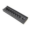 ModMyToys 2Pin - 8x2Pin Ventilátor elosztó