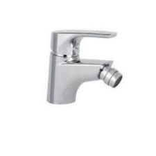Mofém JUNIOR EVO bidé csaptelep 154-0047-00 fürdőkellék