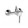 Mofém Mambo-5 zuhany csaptelep 153-0017-30