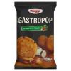 MOGYI Gastropop sós földimogyorós pattogatott kukorica 80 g