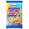 MOGYI MICRO POP SÓS