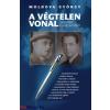 Moldova György : A végtelen vonal - Legenda a golyóstollról